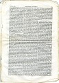 View Douglass' Monthly, Vol.III, No. IV digital asset number 3