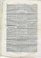 View Douglass' Monthly, Vol.III, No. IV digital asset number 4