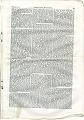 View Douglass' Monthly, Vol.III, No. IV digital asset number 1