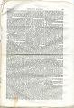 View Douglass' Monthly, Vol.III, No. IV digital asset number 2
