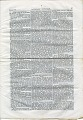 View Douglass' Monthly, Vol. III, No. V digital asset number 1