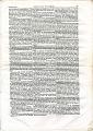 View Douglass' Monthly, Vol. III, No. VI digital asset number 1