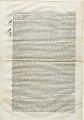 View Douglass' Monthly, Vol. III, No. VII digital asset number 1