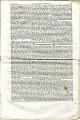 View Douglass' Monthly, Vol. III, No. VIII digital asset number 4