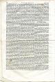 View Douglass' Monthly, Vol. III, No. VIII digital asset number 8