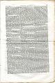 View Douglass' Monthly, Vol. III, No. VIII digital asset number 1