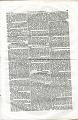 View Douglass' Monthly, Vol. III, No. VIII digital asset number 5