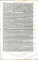 View Douglass' Monthly, Vol. III, No. VIII digital asset number 2