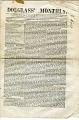 View Douglass' Monthly, Vol. III, No. IX digital asset number 2