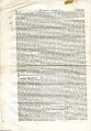 View Douglass' Monthly, Vol. III, No. IX digital asset number 6