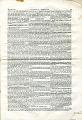 View Douglass' Monthly, Vol. III, No. IX digital asset number 7