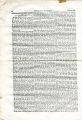 View Douglass' Monthly, Vol. III, No. IX digital asset number 4