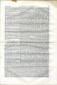 View Douglass' Monthly, Vol. III, No. IX digital asset number 9