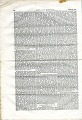 View Douglass' Monthly, Vol. III, No. IX digital asset number 1