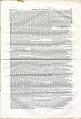 View Douglass' Monthly, Vol. III, No. IX digital asset number 8