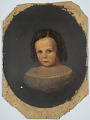 View Child's Portrait digital asset number 0