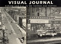 View Visual Journal: Harlem and D.C. in the Thirties and Forties exhibition records digital asset: Visual Journal Invitation