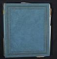 View Scrapbooks--Book II digital asset number 1