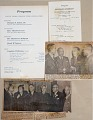 View Frederick Douglass Patterson papers digital asset number 10