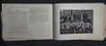 View Armstrong Manual Training School yearbook digital asset number 1