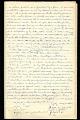 View Notebook, Freetown Creole, Sierra Leone, B. W. A. digital asset number 1