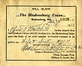 View The Bladensburg Union wills digital asset number 3