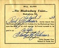 View The Bladensburg Union wills digital asset number 6