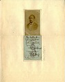 View Benjamin W. Austin Liberian Autograph Collection digital asset number 1