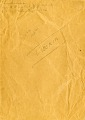 View Benjamin W. Austin Liberian Autograph Collection digital asset number 3