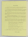 View Workbook for the National Council of Negro Women, 23rd annual convention digital asset number 6