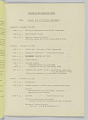 View Workbook for the National Council of Negro Women, 23rd annual convention digital asset number 7
