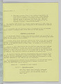 View Workbook for the National Council of Negro Women, 23rd annual convention digital asset number 10