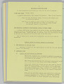 View Workbook for the National Council of Negro Women, 23rd annual convention digital asset number 5