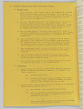 View Workbook for the National Council of Negro Women, 23rd annual convention digital asset number 1