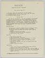 View Leadership Handbook for the National Council of Negro Women, 23rd annual convention digital asset number 1