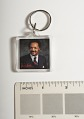 View Keychain, Jesse Jackson Presidential Campaign digital asset number 1