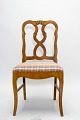 View Dining Room Chair digital asset number 0