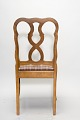 View Dining Room Chair digital asset number 1