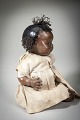 View Moveable Porcelain Baby Doll digital asset number 3