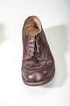 View Boy Scout Shoe, Left Side digital asset number 0