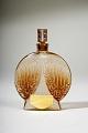 View Glass Perfume Bottle digital asset number 0