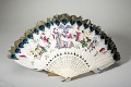 View Feathered Hand Fan digital asset number 0