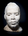 View Bust of Percival Bryan digital asset number 0