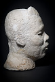View Bust of Percival Bryan digital asset number 1