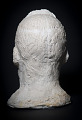 View Bust of Percival Bryan digital asset number 2