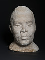 View Bust of Percival Bryan digital asset number 4