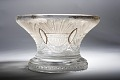 View Glass Punch Bowl Stand digital asset number 0