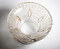 View Glass Punch Bowl Stand digital asset number 2