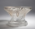 View Glass Punch Bowl Stand digital asset number 3