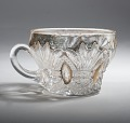 View Punch Bowl Glass (1 of 2) digital asset number 0